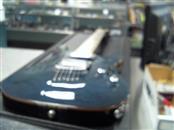 LTD GUITAR Electric Guitar C-1 CLASSIC